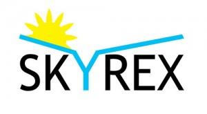 SKYREX-SUN-2